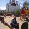 александр, 41, г.Салтыковка