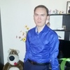 Дмитрий, 34, г.Иваново