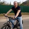 Сергей, 40, г.Талдом