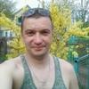 Виталий, 49, г.Змиёв