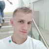 Денис, 28, г.Славянск