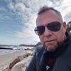 Юрий, 40, г.Калининград