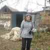 KSUSHA, 35, г.Каменка-Днепровская