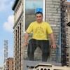 Евгений, 32, г.Кукмор