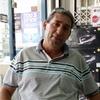 Вадим, 52, г.Ашкелон