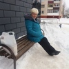Татьяна, 59, г.Орша