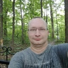 Дима, 35, г.Чебоксары