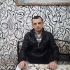 Эдуард, 37, г.Вологда