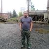 Роман, 37, г.Рыбинск