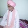 Rajinder, 29, г.Дели