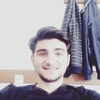 Джош Зейналов, 20, г.Баку