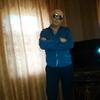 Александр, 40, г.Тамбов