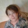 Зияда, 46, г.Тараз (Джамбул)