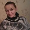 Stasya, 35, г.Усть-Каменогорск
