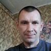 Алексей, 43, г.Глазов