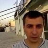 David, 34, г.Афины