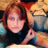 Ирина, 41, г.Сочи