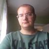 Андрей, 25, г.Острогожск