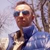 Вячеслав, 36, г.Харьков