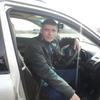 Василий, 32, г.Магдагачи
