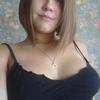 Aleksa, 23, г.Акимовка