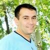ELDAR, 22, г.Баку
