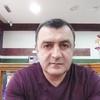 GIORGI, 49, г.Аликанте