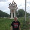 Дима, 29, г.Одинцово