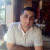 vardan, 30, г.Yerevan