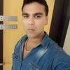 Ashish, 24, г.Пандхарпур