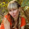 Светлана, 37, г.Запорожье