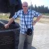 Андрей, 48, г.Чусовой