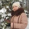 Татьяна, 24, г.Кременчуг