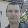 Геннадий, 54, г.Пушкино