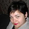 Иринаа, 30, г.Смоленское