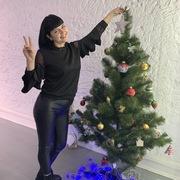 Вера Гребенкина 40 Одесса