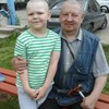 Юрий, 55, г.Арзамас