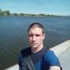 Иван Налетов, 27, г.Каменск-Шахтинский