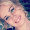 Кристина, 29, г.Александровск