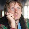 Oleg, 40, г.Бока-Ратон