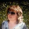 Irina, 46, г.Караганда