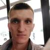 Андрей, 29, г.Вилейка