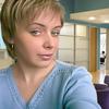 Светлана, 41, г.Порхов