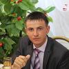 роман, 28, г.Петропавловск