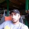 Абдурахман, 28, г.Лакинск