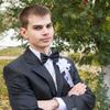 Игорь, 27, г.Енакиево