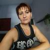 Diana, 46, г.Focsani