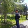 саид, 31, г.Нягань
