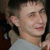 дмитрий, 37, г.Узловая