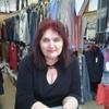 Полина, 56, г.Евпатория